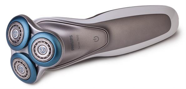 Philips S7510
