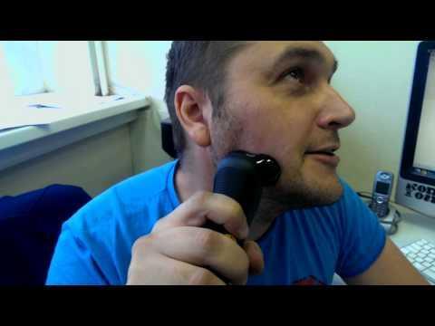 Вся правда о бритвах Philips