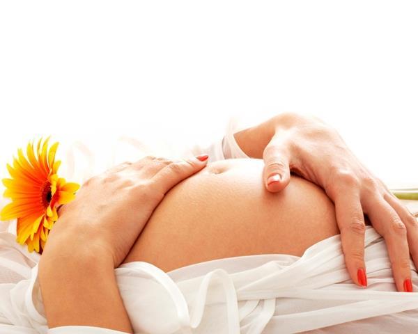 Фото- 7 Прыщи на интимном месте при беременности чаще всего связаны с гормональными сбоями