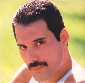 Freddie Mercury_1985_Mr. bad guy_4