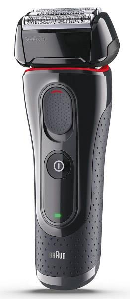 BRAUN Series 5 5030 S