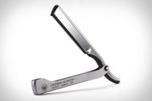 dovo shavette - шаветт для бритья