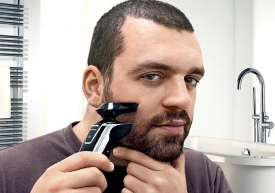 Шаг первый – выбор средства для бритья
