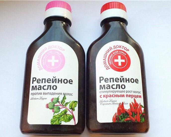 Маски для роста волос с медом и оливковым маслом