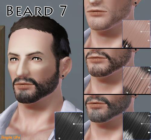 Как сделать чтобы начала расти борода в 16 лет - Dorel.ru