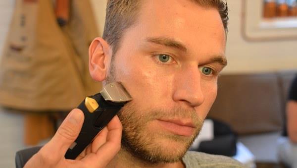 Эпаньолка – стильная мужская борода. Кому подходит, как стричь, виды эспаньолок