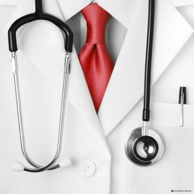 Медицинские методы