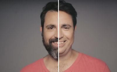 Что влияет на рост бороды и усов в 30 лет?
