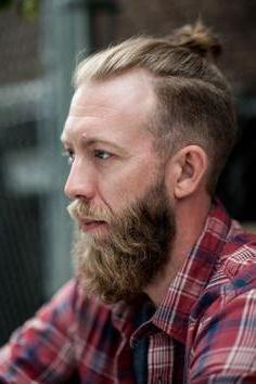 спрей для роста бороды и щетины
