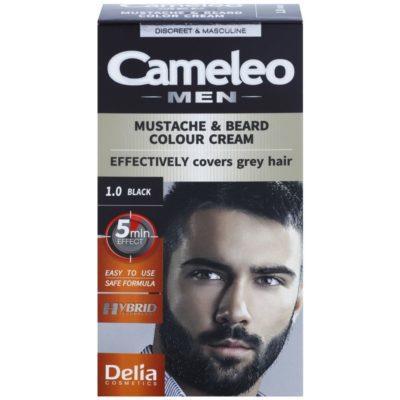 Cameleo men