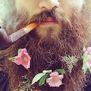 К чему снится борода?