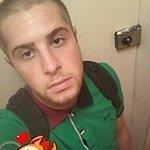 Алексей 20 лет
