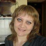Людмила 33 года