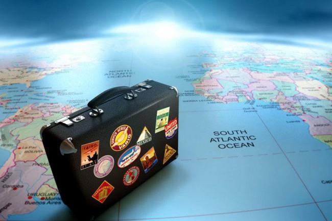 Если Ваш багаж потерян, обратитесь к персоналу службы розыска багажа до выхода из зоны прибытия