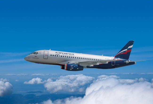 Аэрофлот – лидер российского рынка авиаперевозок и одна из крупнейших авиакомпаний стран СНГ и Восточной Европы, история которой началась в 1923 году.