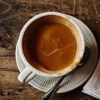 толкование на кофейной гуще