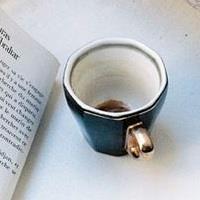способ гадания на кофейной гуще