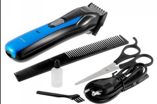 Бритва для стрижки волос