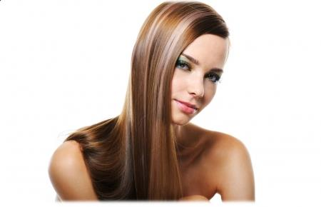 razor-for-cutting-hair