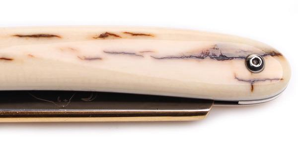 hr_405-040-00_dovo-mammoth-extra-hollow-5-8-straight-razor-4
