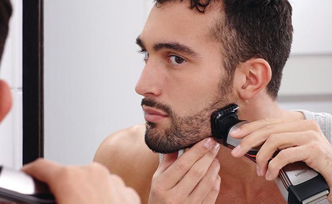 Рейтинг триммеров для бороды и усов