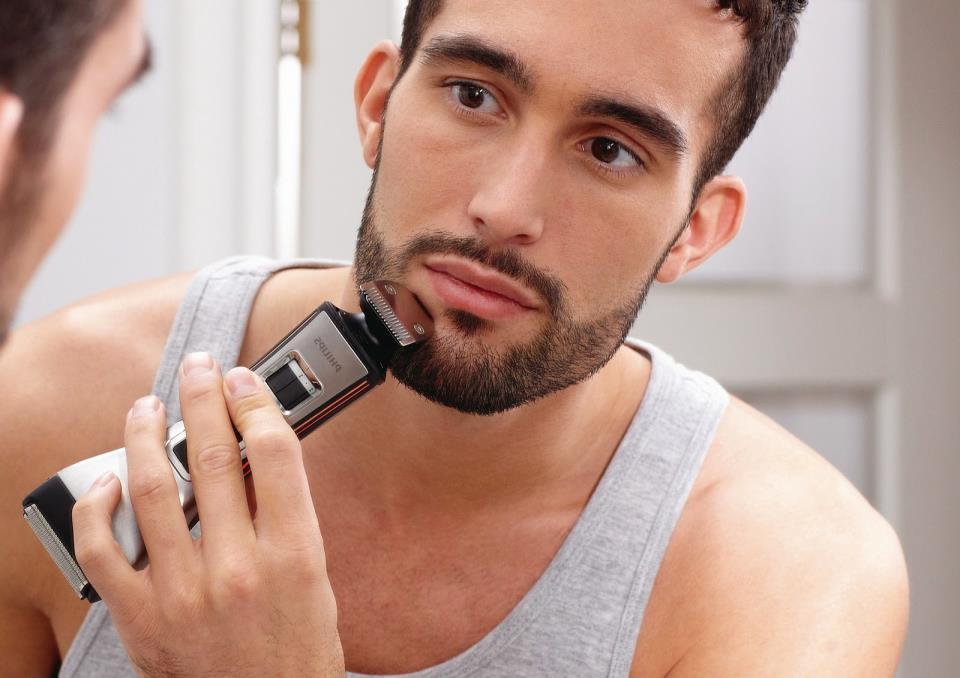 Картинки: Как сделать бороду Сделать (Картинки) в Курске