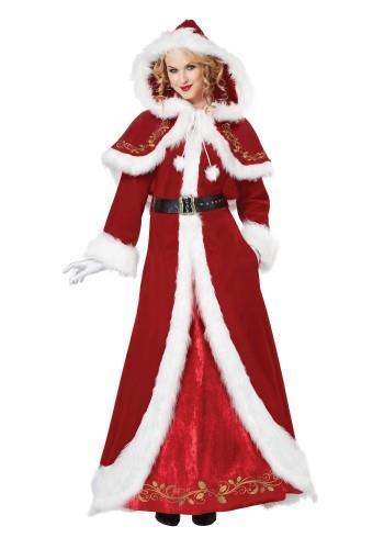 новогодний наряд костюм карнавальный снегурочки