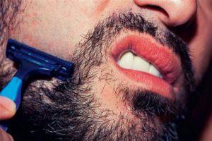не стоит часто мыть бороду