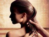 Касторка для волос