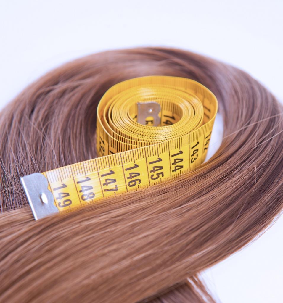 Средства для роста волос: народные рецепты VS средства ALERANA