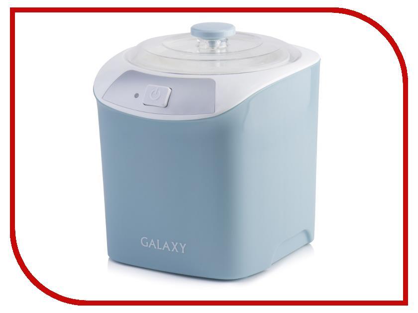 Электробритва Galaxy GL 4202