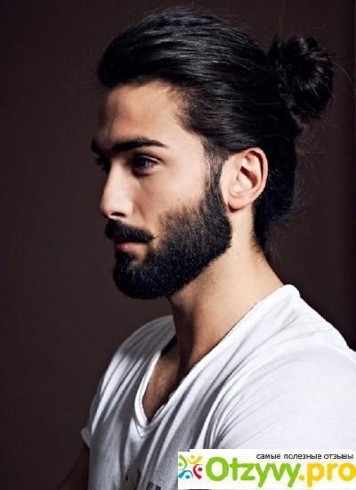 Средство для роста бороды обман