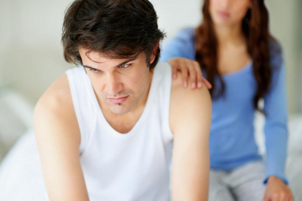 unhappy-woman-thinking-about-relationship1