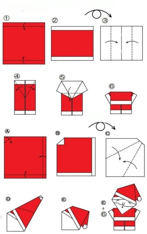 origami-ded-moroz-16