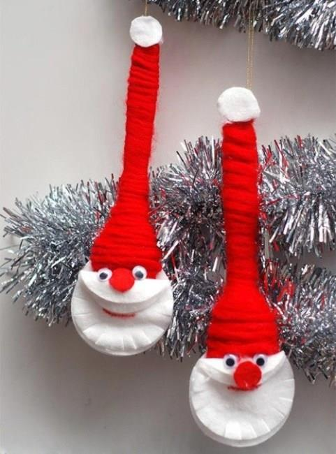 santa_claus_spoon_5