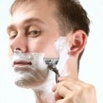 Как бриться: используем бритву правильно