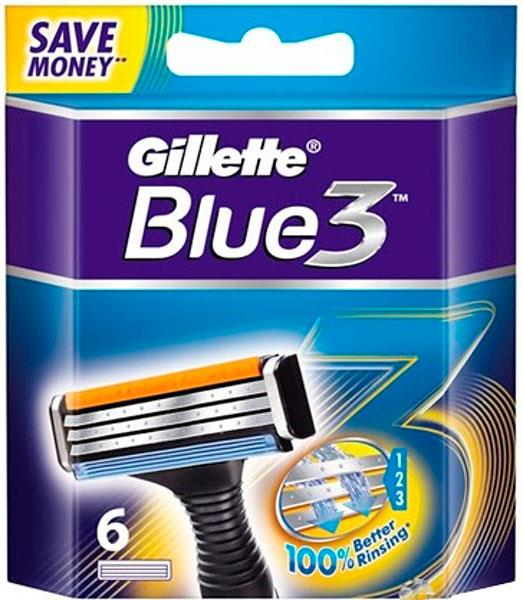 Gillette-Blue-3