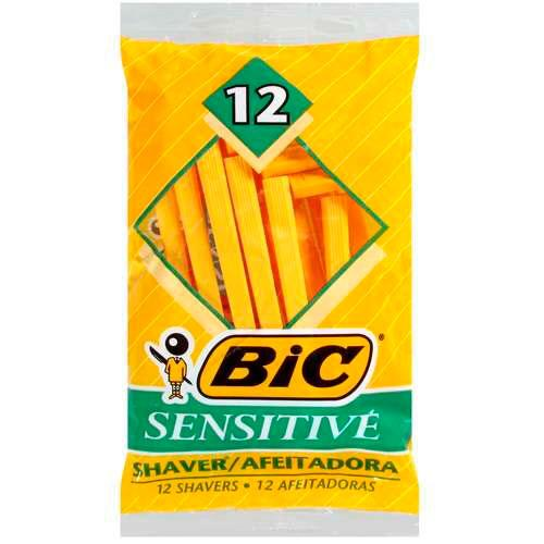 Bic-Sensitive