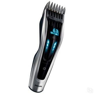 Машинка для стрижки волос Philips HC746015
