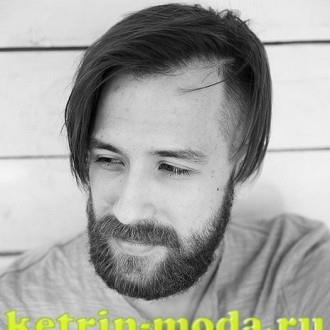 Modnaja muzhskaja boroda 2017 novinki foto (2)