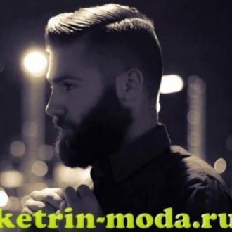 Modnaja muzhskaja boroda 2017 novinki foto (3)