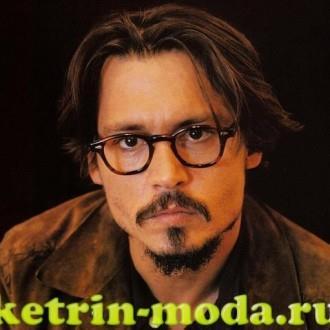 Modnaja muzhskaja boroda 2017 novinki foto