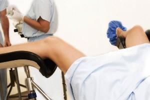 Что нужно перед походом к гинекологу