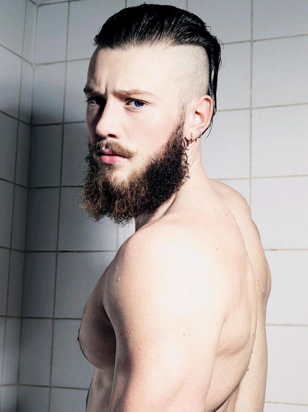Средства стимулирующие рост волос у мужчин