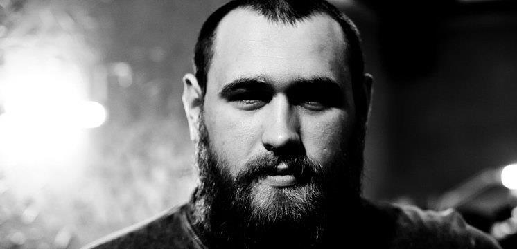 плохо растет борода в 20 лет
