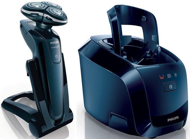 Электро бритва Philips RQ 1250