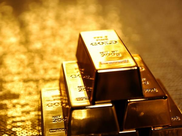 Почему нельзя носить золото и серебро вместе