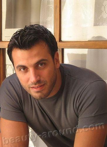 21Khalil Abou Obeid