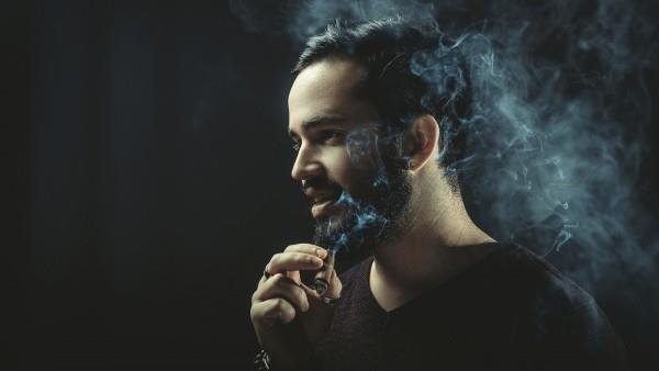 касторовое масло для роста бороды применение