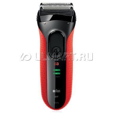 электробритва Braun Series 3 3030s